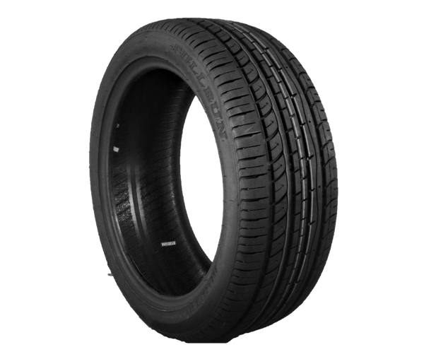 F7000 - High Performance (HP) -295/30R24 105VXL