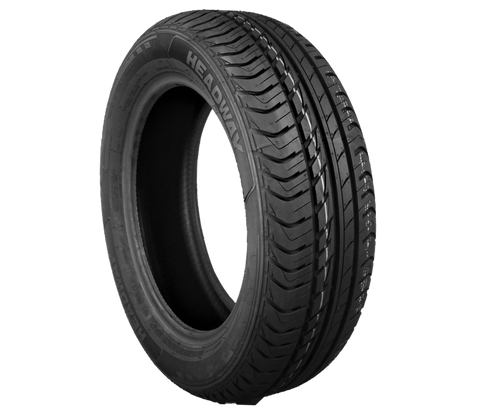 HH307 - High Performance (HP) - 195/60R16 89H