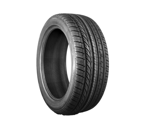 HU901 - Ultra High Performance (UHP) - 225/40ZR18 92Y