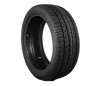 F7000 - High Performance (HP) - 235/40ZR18 95W XL