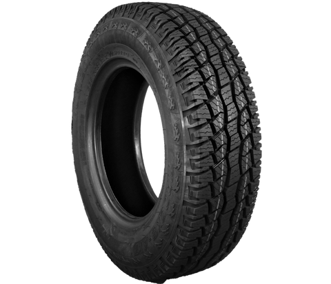 HR701 - All Terrain (AT) - LT225/75R16 115/112Q