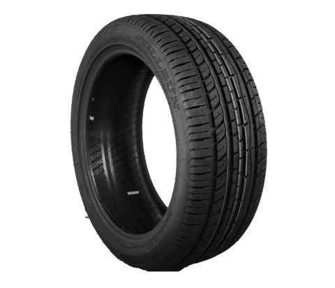 F7000 - High Performance (HP) - 205/70R15 96H