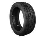 F7000 - High Performance (HP) - 205/60R16 92V