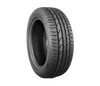 HU901 - Ultra High Performance (UHP) - 215/55R17 98W