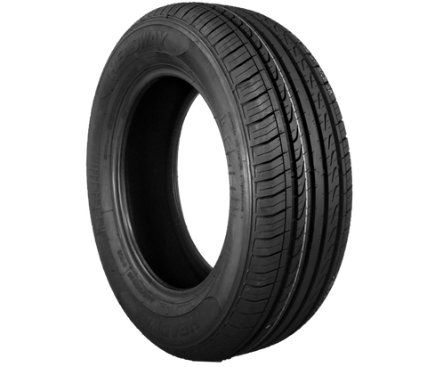 HH302 - High Performance (HP) - 225/60R16 98H