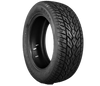 HS266 - High Performance (HP) - 285/45R22 114VXL