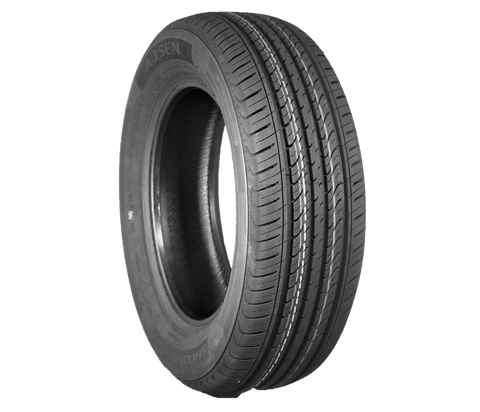 DH02 - High Performance (HP) -  AOSEN 185/70R13  86T