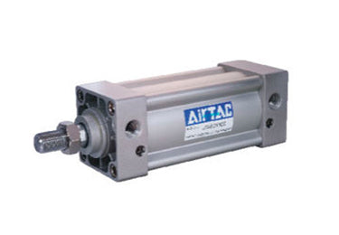 Airtac Standard Pneumatic Cylinders