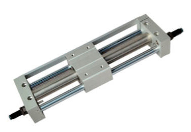 Pneumatic Rodless Cylinders
