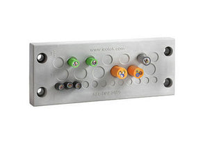 icotek Cable Entry Plates