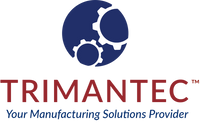 Trimantec