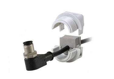 icotek Cable Glands