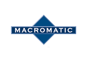 Macromatic Relays