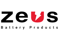 Zeus Battery Products
