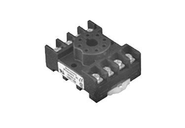 Macromatic Socket - 70169-D