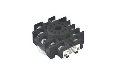 Macromatic Socket - 	70170-D