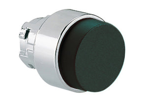 Lovato Electric: Pushbutton Actuator, Momentary - 8LM2TB202