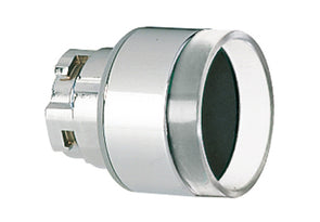 Lovato Electric: Pushbutton Actuator, Momentary - 8LM2TB302