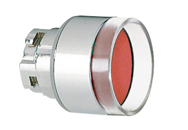 Lovato Electric: Pushbutton Actuator, Momentary - 8LM2TB304