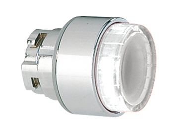 Lovato Electric: Illuminated Push-Push Button Actuators, Extended - 8LM2TQL207