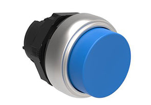 Lovato Electric: Push On/Push Off Button Actuators, Extended - LPCQ206