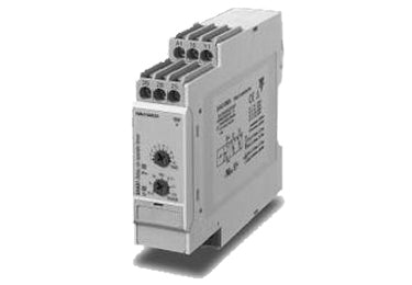 Carlo Gavazzi DAA: Delay on Operate Timer- DAA01DM24