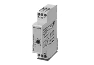 Carlo Gavazzi DBB51: True Delay on Release Timer - DBB51CM2410S