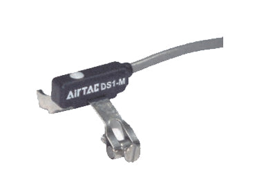 Airtac DS1: Cylinder Position Sensor - DS1MP020S25