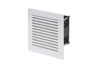 Finder Series 7F: Filter Fan - 7F.05.0.000.5000