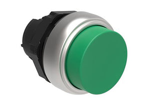 Lovato Electric: Push On/Push Off Button Actuators, Extended - LPCQ203