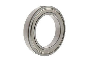 KBC Bearings: Radial Bearing - 6303-ZZ