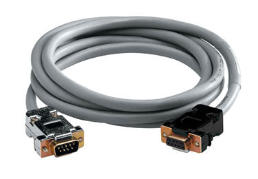 Lovato Electric LRX: Programming Cable for PLC - LRXC02