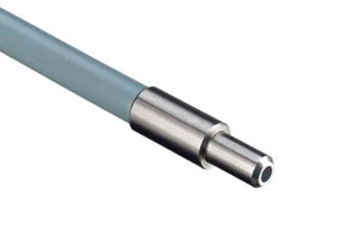 Leuze GF-ETG-SI-610-IQ: Glass Fiber Optics Type Diffuse Reflective - 50126474
