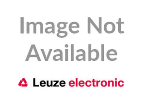 Leuze US 29: Deflecting Mirror - 50080863