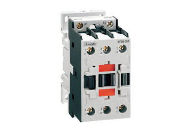 Lovato BF Series: 3 Pole Contactor, IEC - BF3800A400