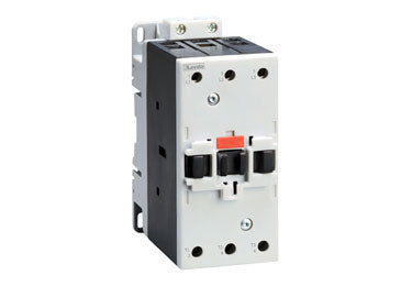 Lovato BF Series: 3 Pole Contactor, IEC - BF8000A46060