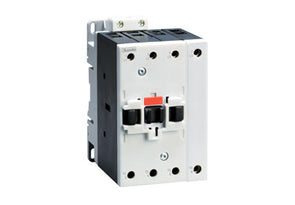 Lovato BF Series: 4 Pole Contactor, IEC - BF80T2A46060