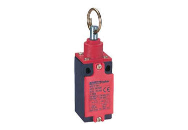 Lovato Electric: Rope-Pull Limit Switch - RS11310