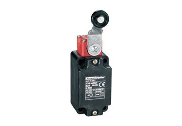Lovato T Series: Plastic Limit Switch - TS10521A