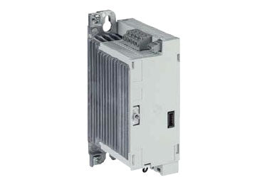 Lovato VLB3: Variable Frequency Drive - VLB30370A480XX