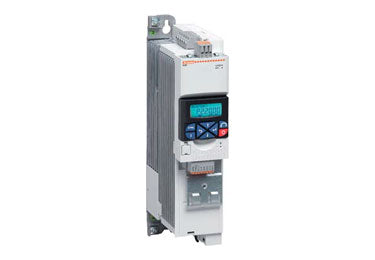 Lovato VLB3: Variable Frequency Drive - VLB30110A480
