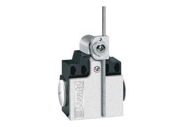 Lovato K Series: Limit Switch - KNL2L11N