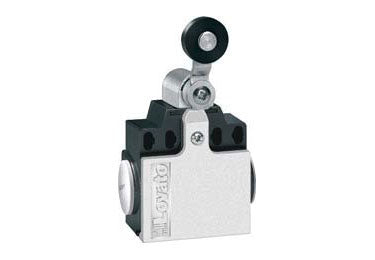 Lovato K Series: Limit Switch - KNE2L02N