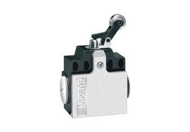 Lovato K Series: Limit Switch - KND2S11N