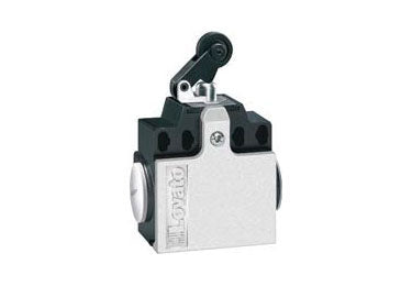 Lovato K Series: Limit Switch - KNC1L11N