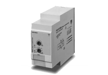 Carlo Gavazzi PAA01: Delay on Operate Timer - PAA01CM24