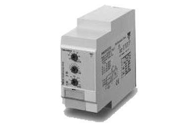 Carlo Gavazzi PMC01: Multifunction Timer - PMC01D024
