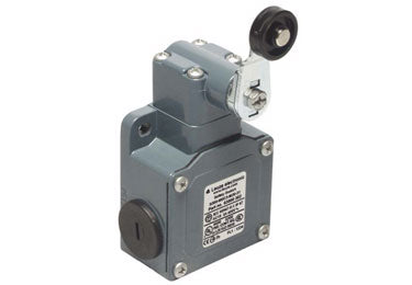 Leuze S300-M13C3-M20-31: Safety Position Switch - 63000303