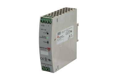 Carlo Gavazzi SPDC: Single Phase Power Supply - SPDC241201