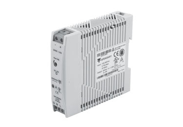 Carlo Gavazzi SPDM: Switching Power Supply - SPDM24301